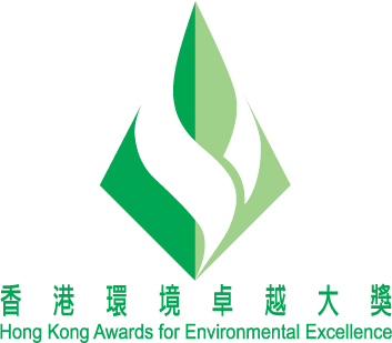 Hk Awards For Environmental Excellence@2X