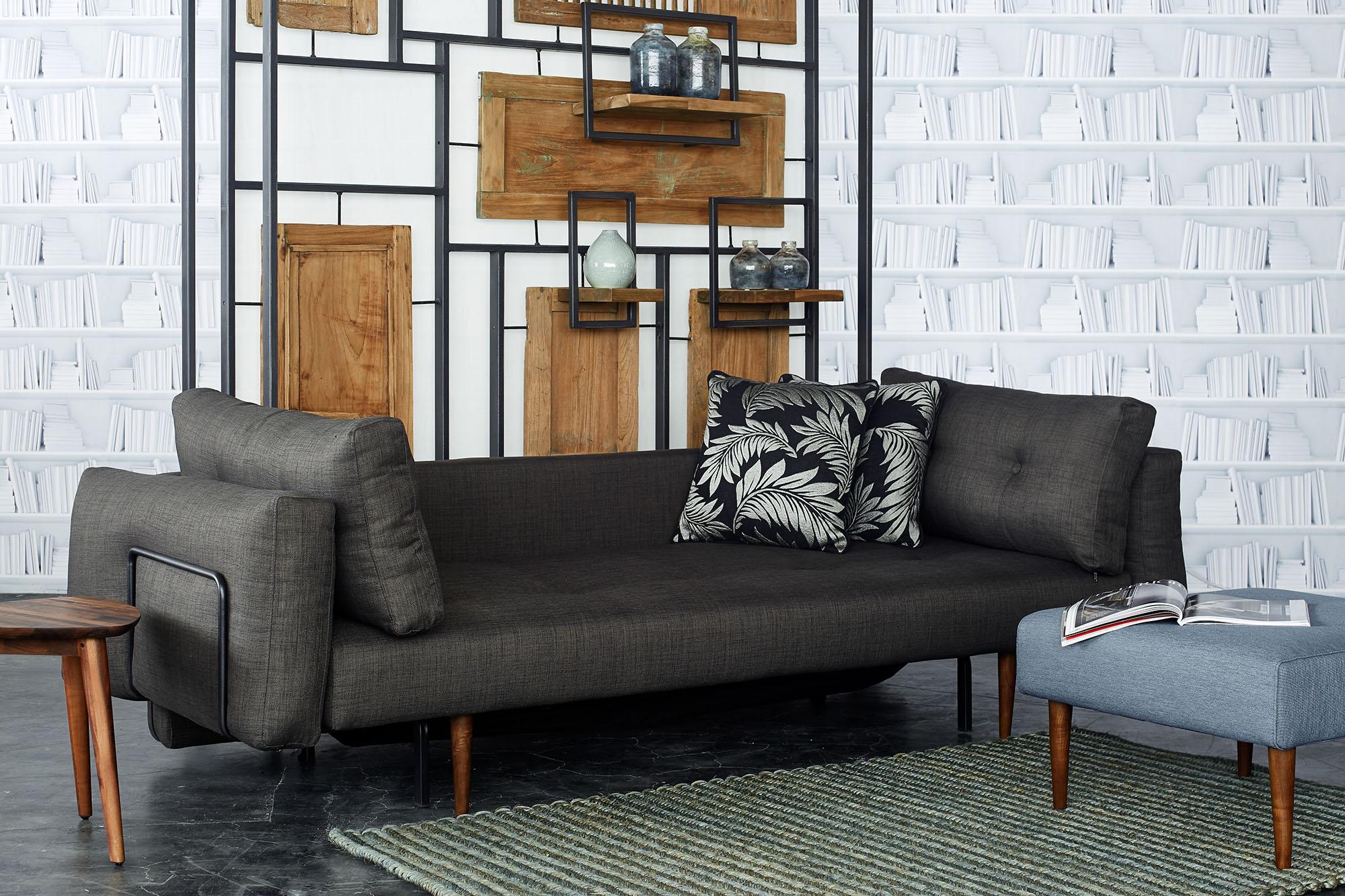 Tree Sofa Bed Hong Kong Infosofaco