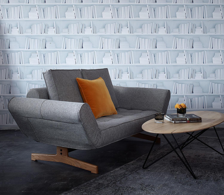 Sofa Sale Hk: Ghia 2 Seater Sofa Bed